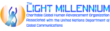 The Light Millennium, Inc. Charitable