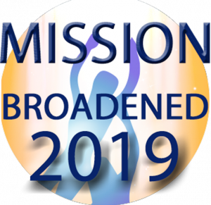 "2019 ""Amended And Broadened"" Purposes of The Light Millennium, Inc. Charitable Global Human Advancement Organization"