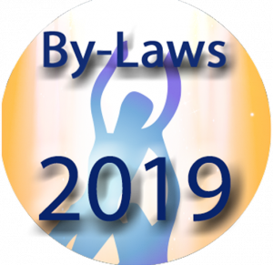 "2019 ""Amended and Restated"" By-Laws of The Light Millennium, Inc."