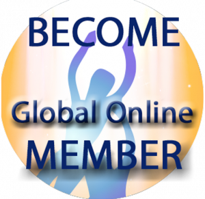 Become Online Global Member of The Light Millennium, Inc.