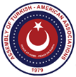 Assembly of Turkish American Organizations   ATAA