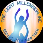 The Light Millennium, Charitable Global Human Development Organization (2001, New York)