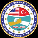 Turkish Anti-Defamation Alliance   TADA