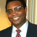 Wale Idris Ajibade, African Views